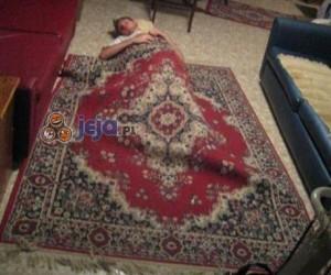 Need for Sleep: Undercover