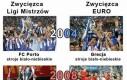 Zwycięzca Ligi Mistrzów vs. Zwycięzca EURO