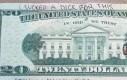 Wiadomość na banknocie