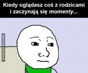 Te momenty