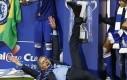 Kolejna ofiara przeróbek: José Mourinho
