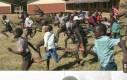 Imperator Duda uchwala ustawę o pomocy Afryce