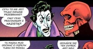 Joker bo Joker, ale są pewne granice!