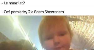 Mały Ed
