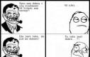 Trollowanie syna