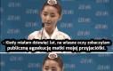 Dla tych, co śmieszkują z Korei Północnej