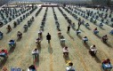 Egzamin w Chinach
