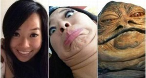 Jabba approves