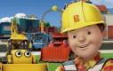 Nowy Bob Budowniczy