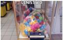 Lenistwo
