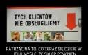 Polska cebula zaatakowała Lidla