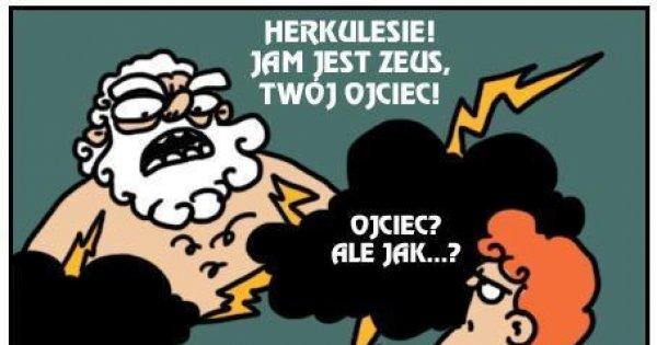 Mickiewicz I Cycki Jejapl