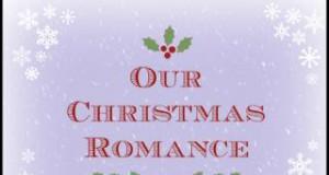 Bożonarodzeniowe Love Story