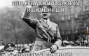 Pierwszy grammar nazi