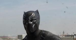 Najlepsza Catwoman do tej pory