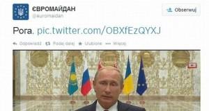 Prawdziwe oblicze Putina w końcu ujawnione. Konferencja w Mińsku.