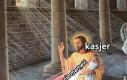 Chwała i zbawienie