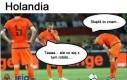 Twarda, holenderska gra głową