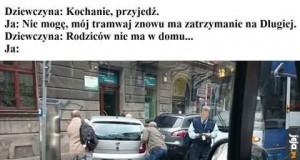 Kraków zrozumie