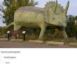 Dinozarły