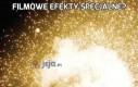 Filmowe efekty specjalne?