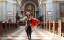 Assassin's Creed wersja kobieca