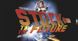 Stock to the future