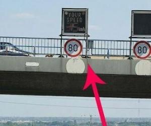 Twoja prędkość to jedynie 315 km/h