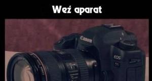 Sekret internetowych zdjęć z morałami