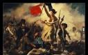 Wolność wiodąca lud na barykady