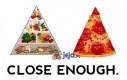 Zbalansowana dieta