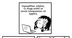 Do czego nadaje się sprzęt od Apple'a
