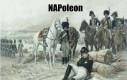 Nawet Napoleon uwielbiał drzemki