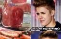 Pograjmy w skojarzenia z Bieberem
