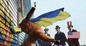 Krótkie podsumowanie obecnych stosunków ukraińsko-rosyjskich