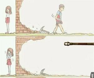 Jak zdobyć dziewczynę