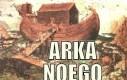Najsłynniejsze arki