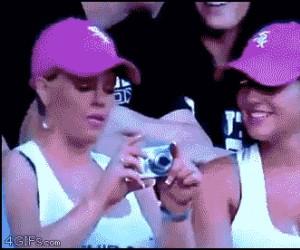 """""""Zróbmy sobie zdjęcie na fejsbuczka!"""""""