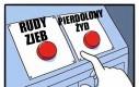Największy dylemat Cartmana