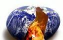 Zagłada Ziemi