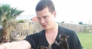 Władca kotów