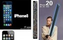 Przyszłość iPhonów
