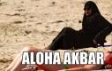 Aloha Akbar
