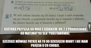 A Ty znasz odpowiedź?