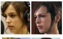 Aktorzy i postacie, którym użyczyli głosu