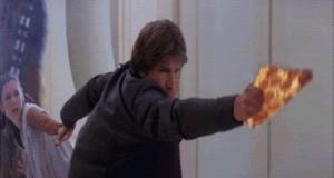 Han, oddawaj to!