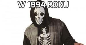 W 1994 roku