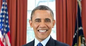 Wiele twarzy Obamy