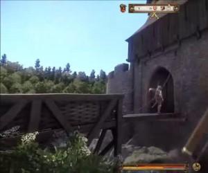 THIS IS... średniowiecze?