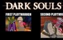Dark Souls nie zawsze jest takie trudne